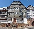 Marburg Dernbacher Hof Teilansicht von S.jpg