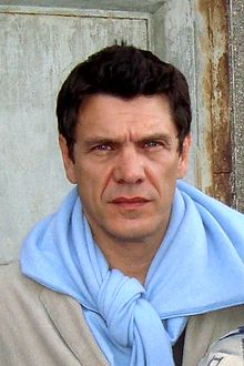 Marc Lavoine Wikipedia