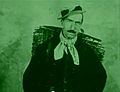 Marcel Lévesque-Les Vampires, 8 episodio.jpg