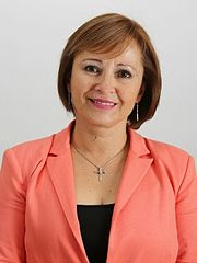 Marcela Ximena Hernando Pérez.jpg