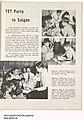March - April 1960 - NARA - 2844452 (page 9).jpg
