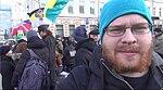 March in memory of Boris Nemtsov in Moscow (2016-02-27) 016.jpg
