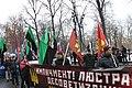 March in memory of Boris Nemtsov in Moscow (2019-02-24) 125.jpg