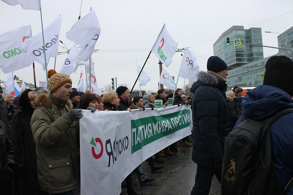 March in memory of Boris Nemtsov in Moscow (2019-02-24) 168.jpg