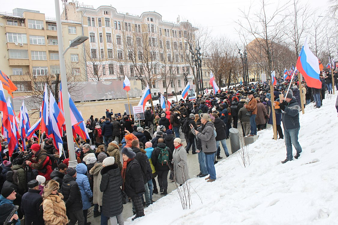 March in memory of Boris Nemtsov in Moscow (2019-02-24) 178.jpg