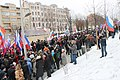 March in memory of Boris Nemtsov in Moscow (2019-02-24) 178.jpg