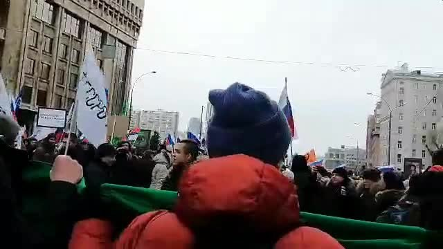Файл:March in memory of Boris Nemtsov in Moscow (2019-02-24; video) 10.ogv