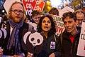 Marcha por el Clima 6 Dec Madrid -COP25 AJT4980 (49187257666).jpg
