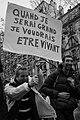 Marche pour le climat du 8 décembre 2018 (Paris) – 38.jpg