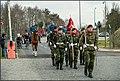 Marching In (8713433659).jpg