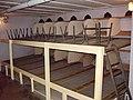 Marckolsheim-Casemate 35-3-lits équipage.jpg