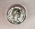 Marcus Aurelius (Roman coin).jpg
