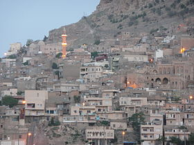 Image illustrative de l'article Mardin