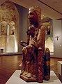 Mare de Déu de Santa Maria de Matamala (48509689267).jpg