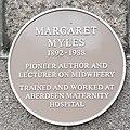 Margaret Myles.jpg
