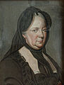 Maria Theresa in Black - Head Shot.jpg
