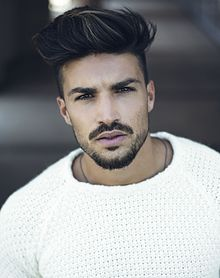 Mariano Di Vaio for Nohow.jpg