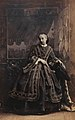 Marie Isabelle of Orléans - Countess of Paris.jpg