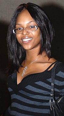Marie Luv at PSK 20070925 3.jpg