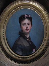 Marie Nicolas - Self-portrait.jpg