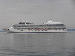 Marina' Port Side Tallinn 8 July 2012.JPG