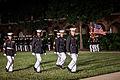 Marine Barracks Washington Evening Parade 150522-M-DY697-032.jpg