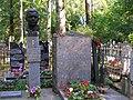 Marinesko tomb 03.jpg
