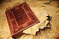 Mario Taddei Unique edition of the Codex Atlanticus - Codice Atlantico-www.mariotaddei.net (27b).jpg