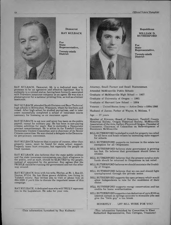 Dateimarion County Voters Pamphlet 1976pdf Wikipedia