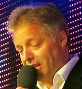 Mark Goodier.jpg