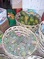 Market of Sukawati, Sukawati, Bali 200507-10.jpg