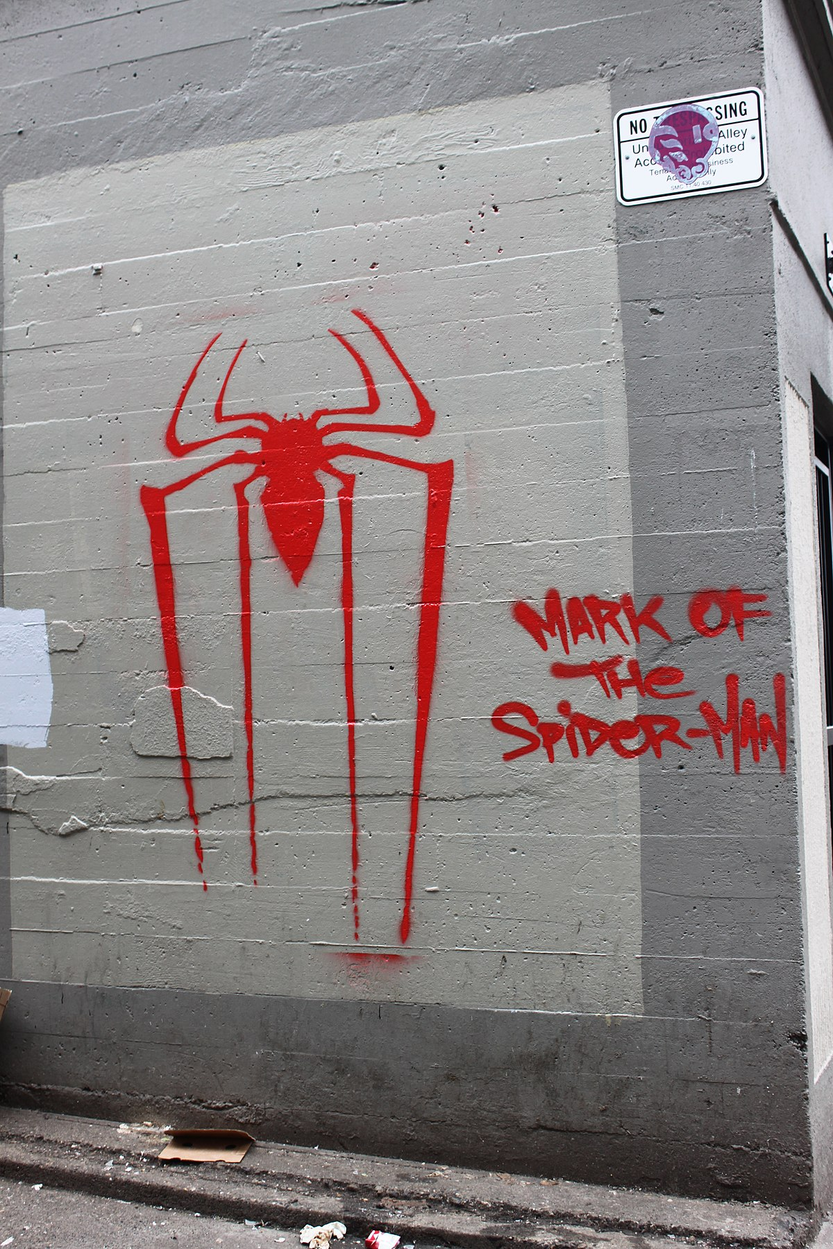 the amazing spiderman 2 album wikipedia