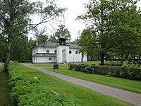Marma kyrka 02513.JPG