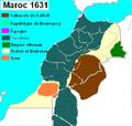 Maroc1631.PNG