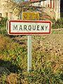 Marqueny-FR-08-panneau d'agglomération-01.jpg