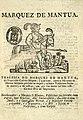 Marquez de Mantua (1789).jpg