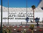 Marrakesch Flughafen Menara 01.jpg