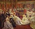 Marriage of Princess Maud.jpg