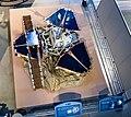 Mars Pathfinder (29310245285).jpg