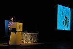Marsha Sue Ivins - Lecture - Kolkata 2012-05-03 0055.JPG
