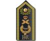 Marshal of the RAF shoulder Board.png