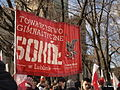 Marsz Niepodległości 2013 W.B.jpg
