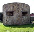 Martello Tower 02.jpg