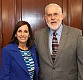 Martha McSally and Jerry Weiers.jpg