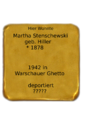 Martha Stenschewski.png