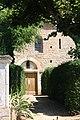 Martignac - Eglise Saint-Pierre-ès-Liens - 04.jpg
