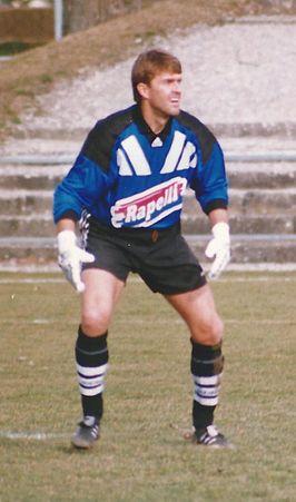 Martin Brunner.JPG