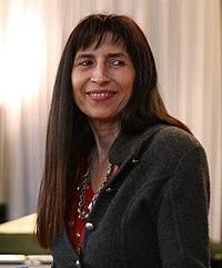 Martine Pouchain 2009 crop.JPG
