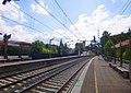 Martutene (San Sebastián) - Estación 3.jpg