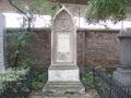 Marx cemetery 006.jpg